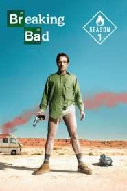 Breaking Bad: Season 1 online