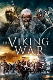 The Viking War cały film online pl