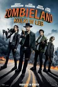 Zombieland: Kulki w łeb cały film online pl