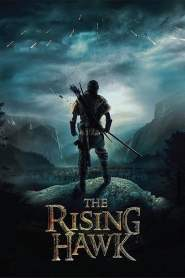 The Rising Hawk cały film online pl