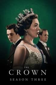 The Crown: Season 3 online