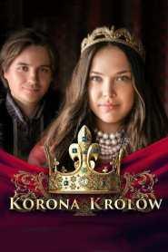 Korona Królów online pl