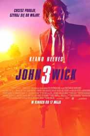 John Wick 3 cały film online pl