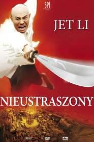 Nieustraszony online cda pl