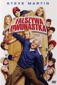 Fałszywa dwunastka online cda pl