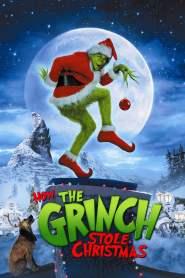 Grinch: świąt nie będzie online cda pl