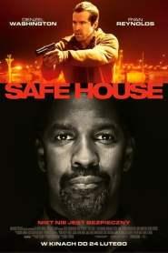 Safe House online cda pl