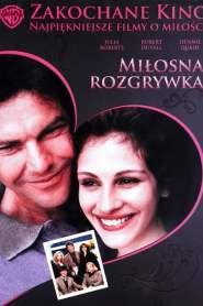 Miłosna rozgrywka online cda pl