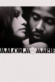 Malcolm i Marie cały film online pl
