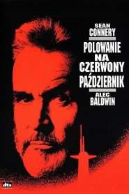 Polowanie na Czerwony Październik cały film online pl