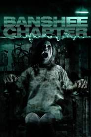 Banshee Chapter online cda pl