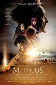Medicus online cda pl