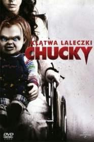 Klątwa Chucky online cda pl