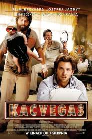 Kac Vegas online cda pl