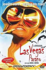 Las Vegas Parano online cda pl