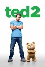 Ted 2 online cda pl