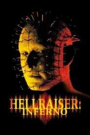 Hellraiser V: Wrota Piekieł online cda pl