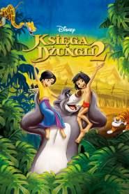 Księga Dżungli 2 online cda pl