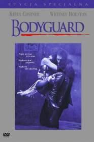 Bodyguard cały film online pl