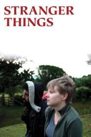 Stranger Things online cda pl