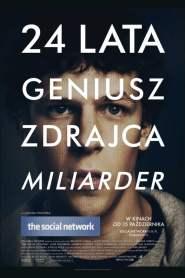 The Social Network online cda pl