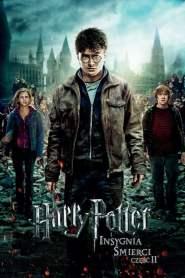 Harry Potter i Insygnia Śmierci: Część II online cda pl