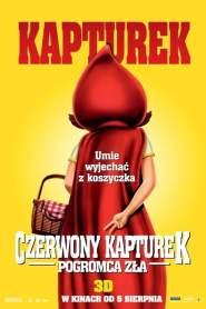 Czerwony Kapturek 2 – Pogromca zła online cda pl