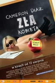 Zła Kobieta online cda pl