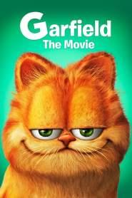 Garfield online cda pl