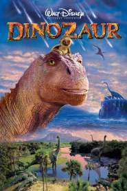 Dinozaur online cda pl