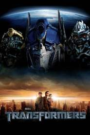 Transformers online cda pl