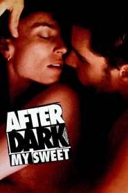 After Dark, My Sweet cały film online pl