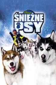 Śnieżne psy online cda pl
