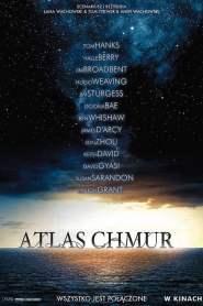 Atlas chmur online cda pl
