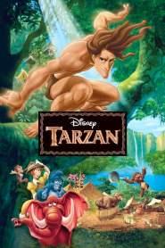 Tarzan online cda pl