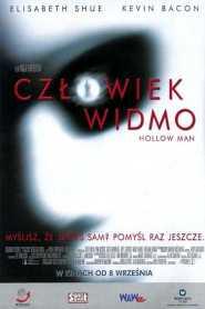 Człowiek widmo online cda pl
