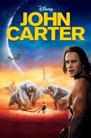 John Carter online cda pl