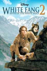 Biały Kieł 2: Legenda o Białym Wilku online cda pl