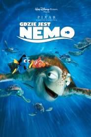 Gdzie jest Nemo online cda pl