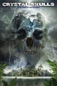 Crystal Skulls online cda pl