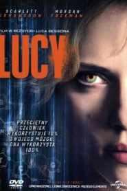 Lucy online cda pl