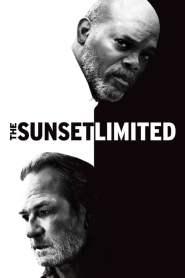 Sunset Limited online cda pl