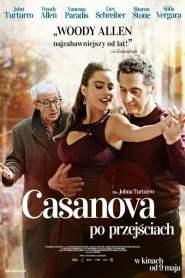 Casanova po przejściach online cda pl