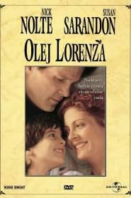 Olej Lorenza cały film online pl
