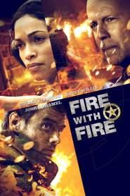 Ogień zwalczaj ogniem online cda pl