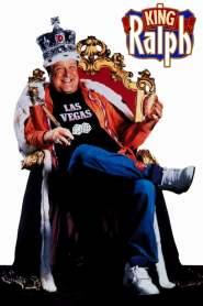Król Ralph cały film online pl