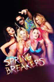 Spring Breakers online cda pl