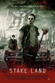Plaga wampirów online cda pl