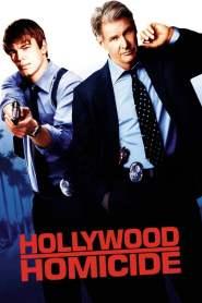 Wydział zabójstw, Hollywood online cda pl