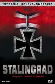 Stalingrad online cda pl